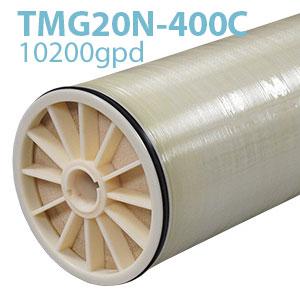 Toray TMG20N-400C 10200gpd Water Membrane