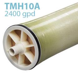 Toray TMH10A 2400gpd Water Membrane