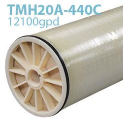 Toray TMH20A-440C 12100gpd Water Membrane
