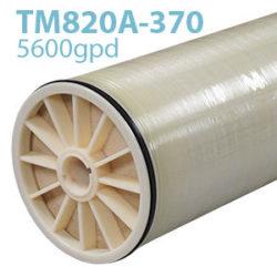 Toray TM820A-370 5600gpd Water Membrane