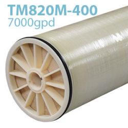 Toray TM820M-400 7000gpd Water Membrane