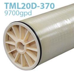 Toray TML20D-370 9700gpd Water Membrane