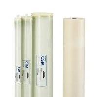 Nano-filtration Membranes